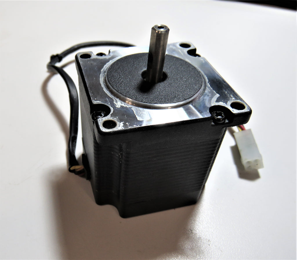 YesTech 23Y104S-LW4-01 Stepper Motor