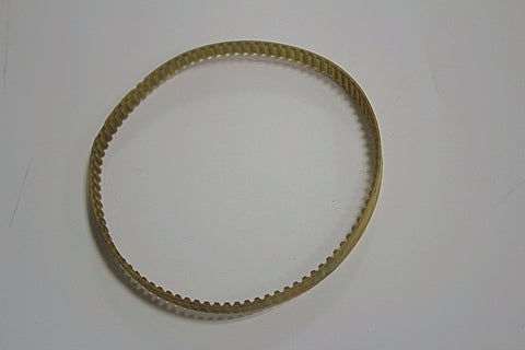 T2.5/230 belt - Mydata  parts (786) 681-7852 / www.pfipartsus.com
