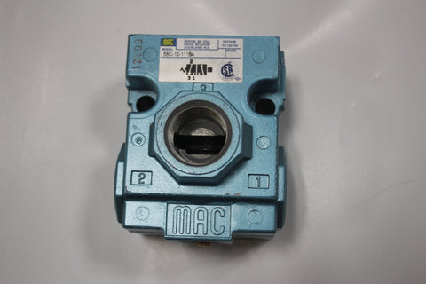 56C-12-111BA - MAC  parts (786) 681-7852 / www.pfipartsus.com