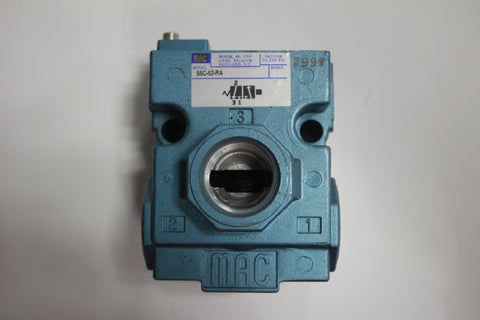 56C-52-RA - MAC  parts (786) 681-7852 / www.pfipartsus.com