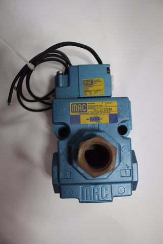 56C-12-221BA Elc - MAC  parts (786) 681-7852 / www.pfipartsus.com