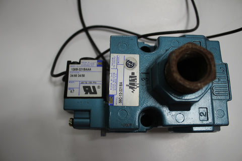 56C-12-221BA 130B - MAC  parts (786) 681-7852 / www.pfipartsus.com