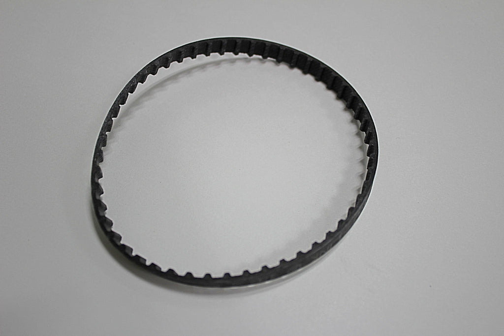 P2542 - Speedline Technologies  parts (786) 681-7852 / www.pfipartsus.com