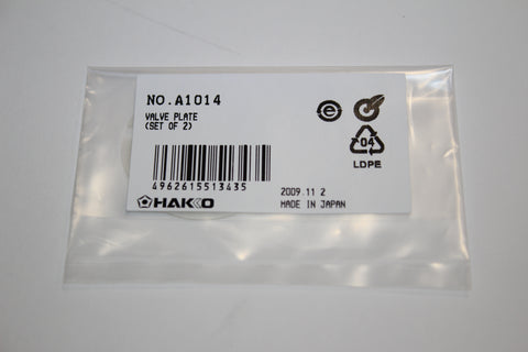 A1014 - Speedline Technologies  parts (786) 681-7852 / www.pfipartsus.com