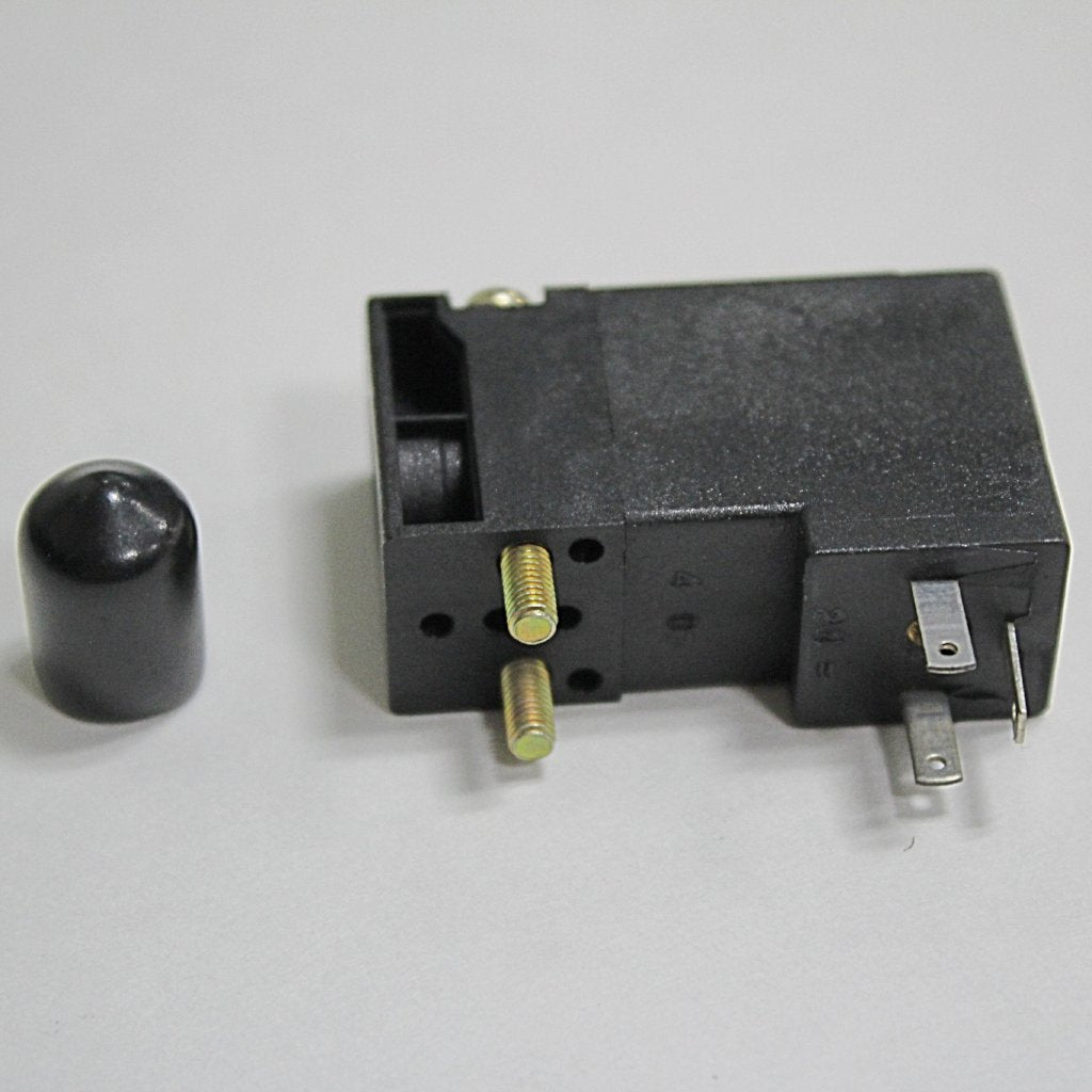 P1961 - Speedline Technologies  parts (786) 681-7852 / www.pfipartsus.com
