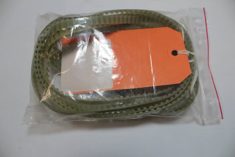 Synchroflex  T5-780-8mm Timing Belt