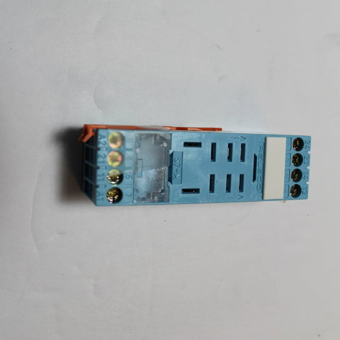 Releco S7-M Relay Socket