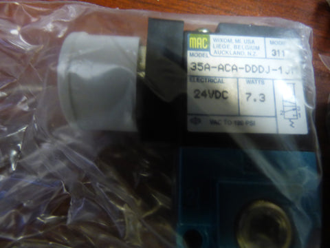 35ACA-DDDJ-1JM - MAC  parts (786) 681-7852 / www.pfipartsus.com