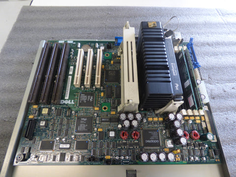 00080363-12951-885-0172 - Dell  parts (786) 681-7852 / www.pfipartsus.com