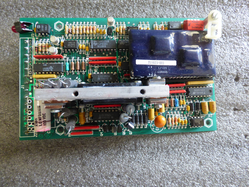 218566-001D - contact systems  parts (786) 681-7852 / www.pfipartsus.com