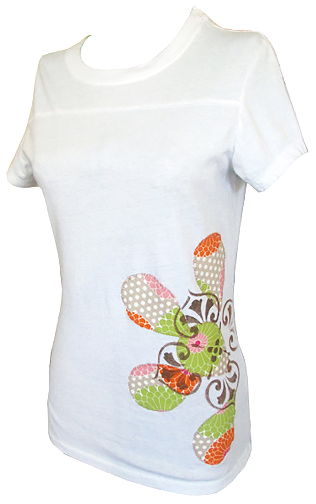 bean {for women} : mum dot tee