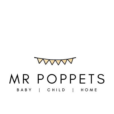 Mr Poppets |  Baby, Child & Home