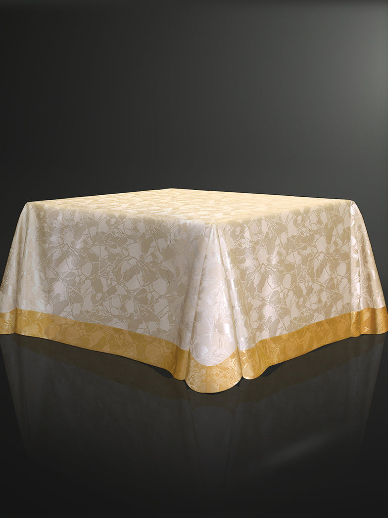 Full Laudian Cloth <br> 30% off