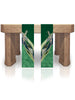 Eucharistic Green <br> Altar Scarves