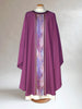 Advent Classic Monet Chasuble
