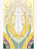 Easter Lily Printed Banners
