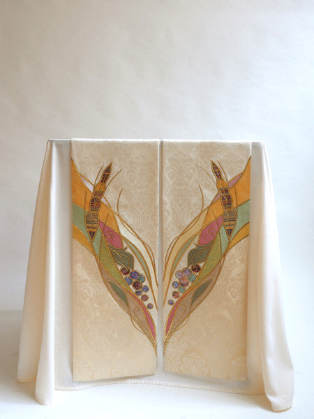 Festive Eucharistic                                                 Altar Scarves