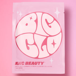 Big Set (3 Mask Set) - KNC Beauty