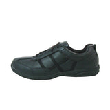 Genuine Grip Women's Casual Athletic Industry Work Shoe (NON STEEL TOE) - silveradowesternwear - 3