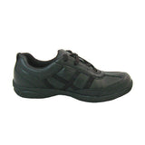 Genuine Grip Women's Casual Athletic Industry Work Shoe (NON STEEL TOE) - silveradowesternwear - 4