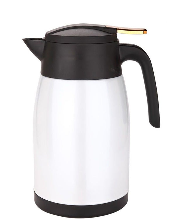 Arabic Coffee Flask (4608123699257)