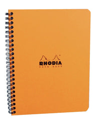Rhodia Graph Notebook 9 X 11 3/4