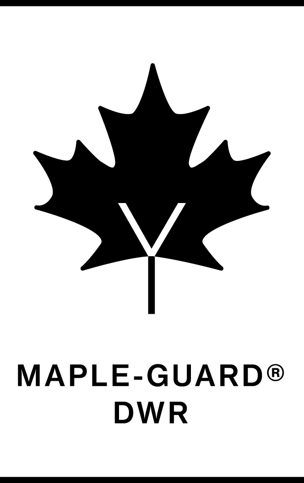 Maple-Guardᴿ
