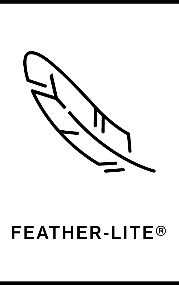Feather-Lite
