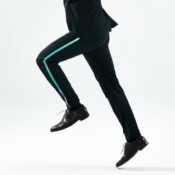 Marine Drive 360 Tux Pant - City of Glass Limited Edition