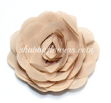 Rose - Nude - shabbyflowers.com