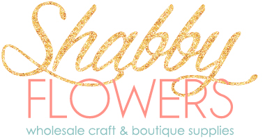 shabbyflowers.com