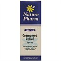 N/PHARM CRAMPMED SPRAY RELIEF 150DSE