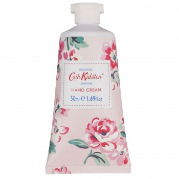 Cath Kidston H/Cr Ashdown Rose 50ml