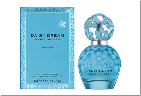MJ Daisy Dream Forever EDP 50ml