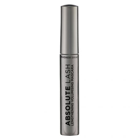 DB Absolute Lash Masc. Brown Black