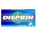 DISPRIN Original 300mg 24s