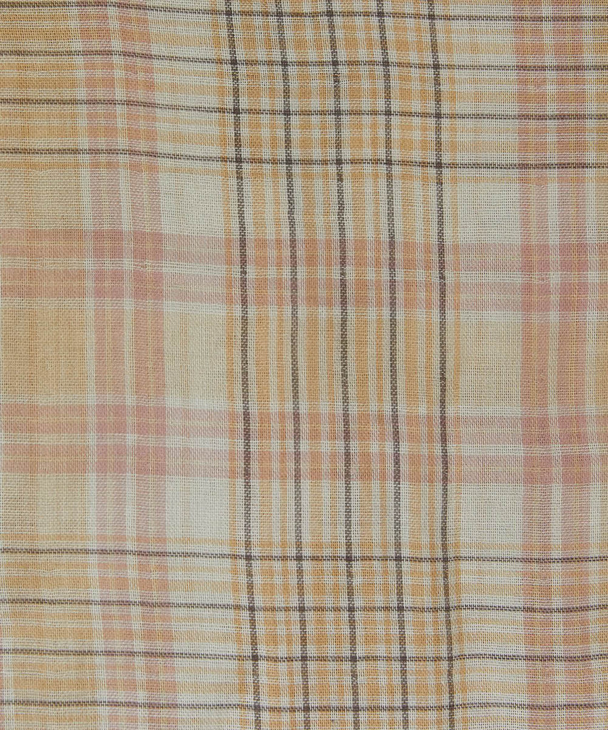The Annie Top | Petal Checker image 16