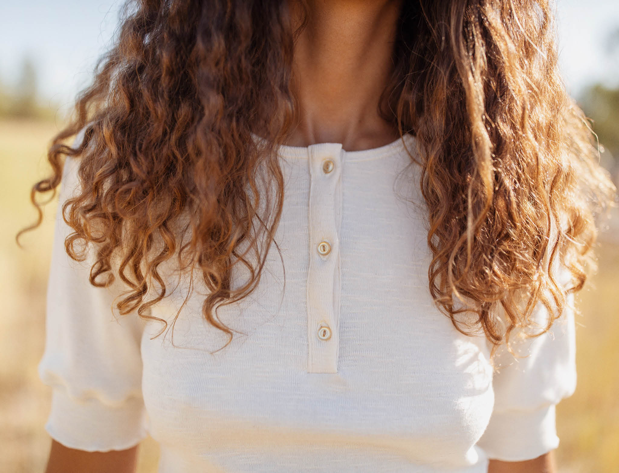 The Beau Henley | Oat