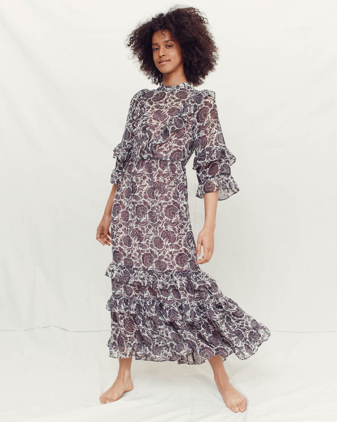 add6e177bc9 Shop the Christy Dawn Dress Collections