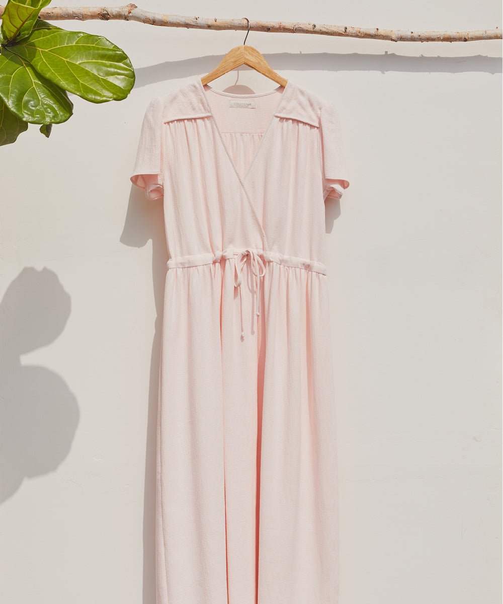 The Dawn Dress | Petal