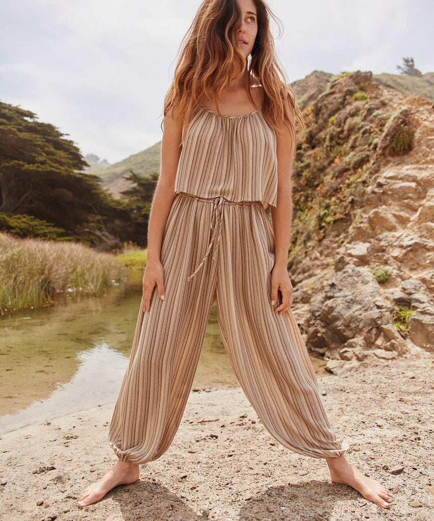 The Hallie Two Piece | Desert Trails image 8