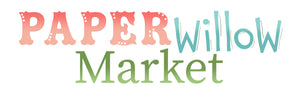 Paper Willow Market