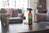 Multi Purpose Spray