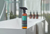 Bathroom & Shower Spray