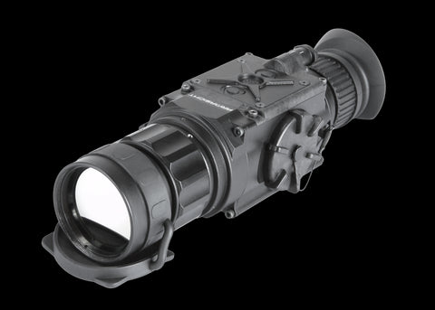 Armasight Prometheus 640 2-16x42 (30 Hz) Thermal Imaging Monocular FLIR Tau 2 640x512 (17m) 30Hz Core 42mm Lens - Armasight - Dropship Direct Wholesale - 1