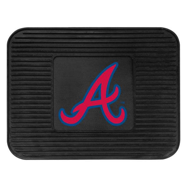 MLB - Atlanta Braves Utility Mat - FANMATS - Dropship Direct Wholesale