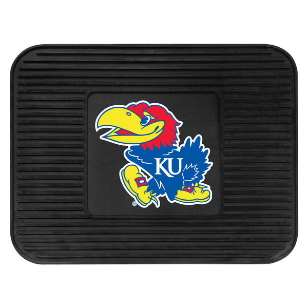 University of Kansas Utility Mat - FANMATS - Dropship Direct Wholesale
