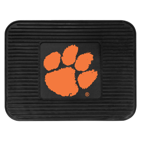 Clemson University Utility Mat - FANMATS - Dropship Direct Wholesale