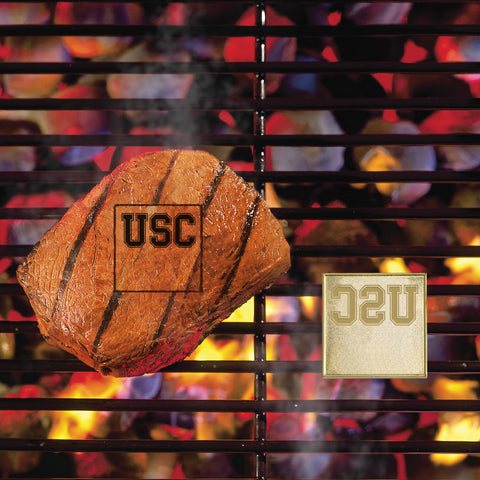 University of Southern California Fan Brands - FANMATS - Dropship Direct Wholesale