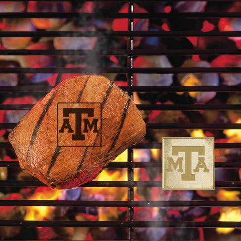 Texas A&M Fan Brands - FANMATS - Dropship Direct Wholesale